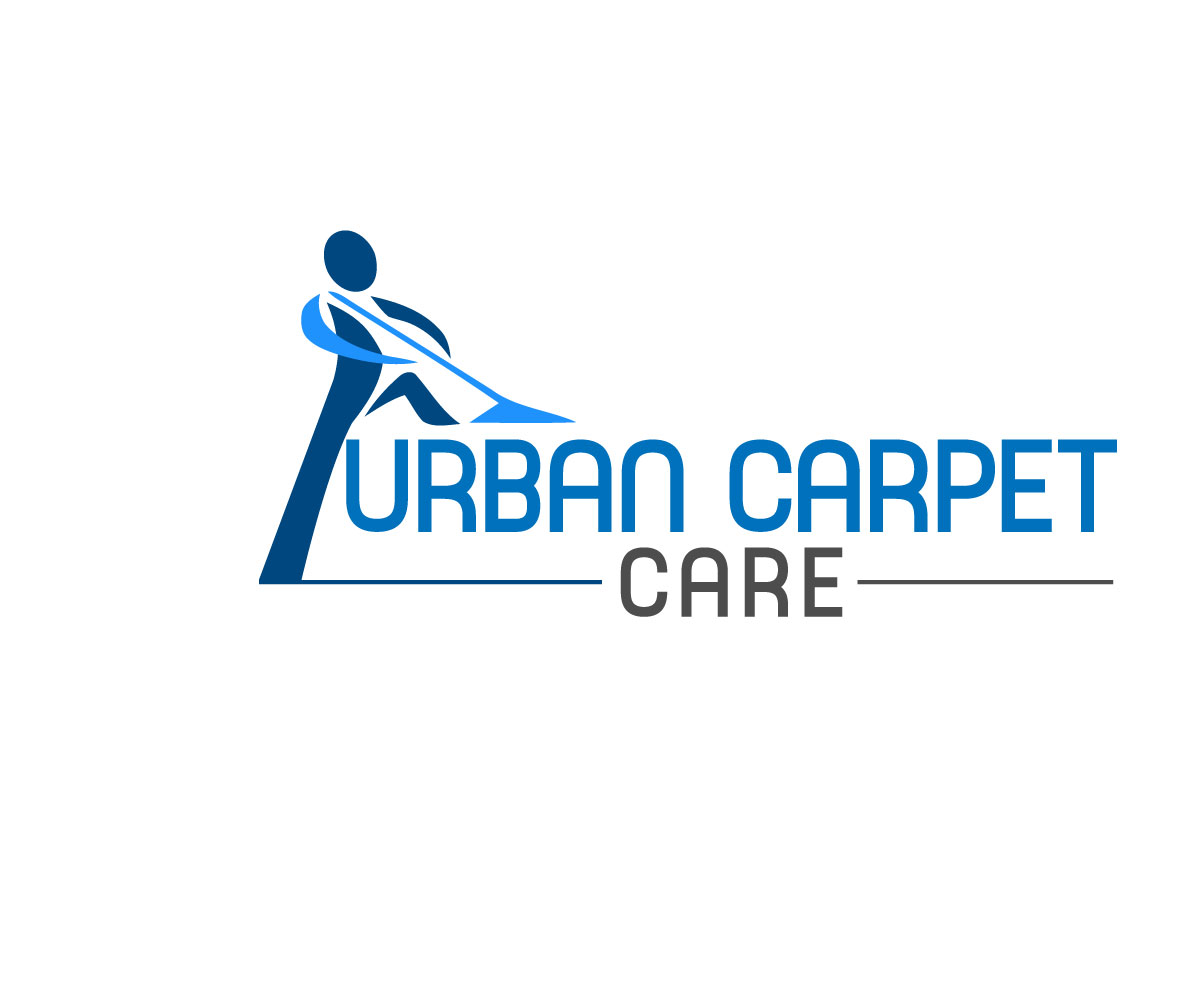 Bold, Serious, Cleaning Service Logo Design for Urban ...