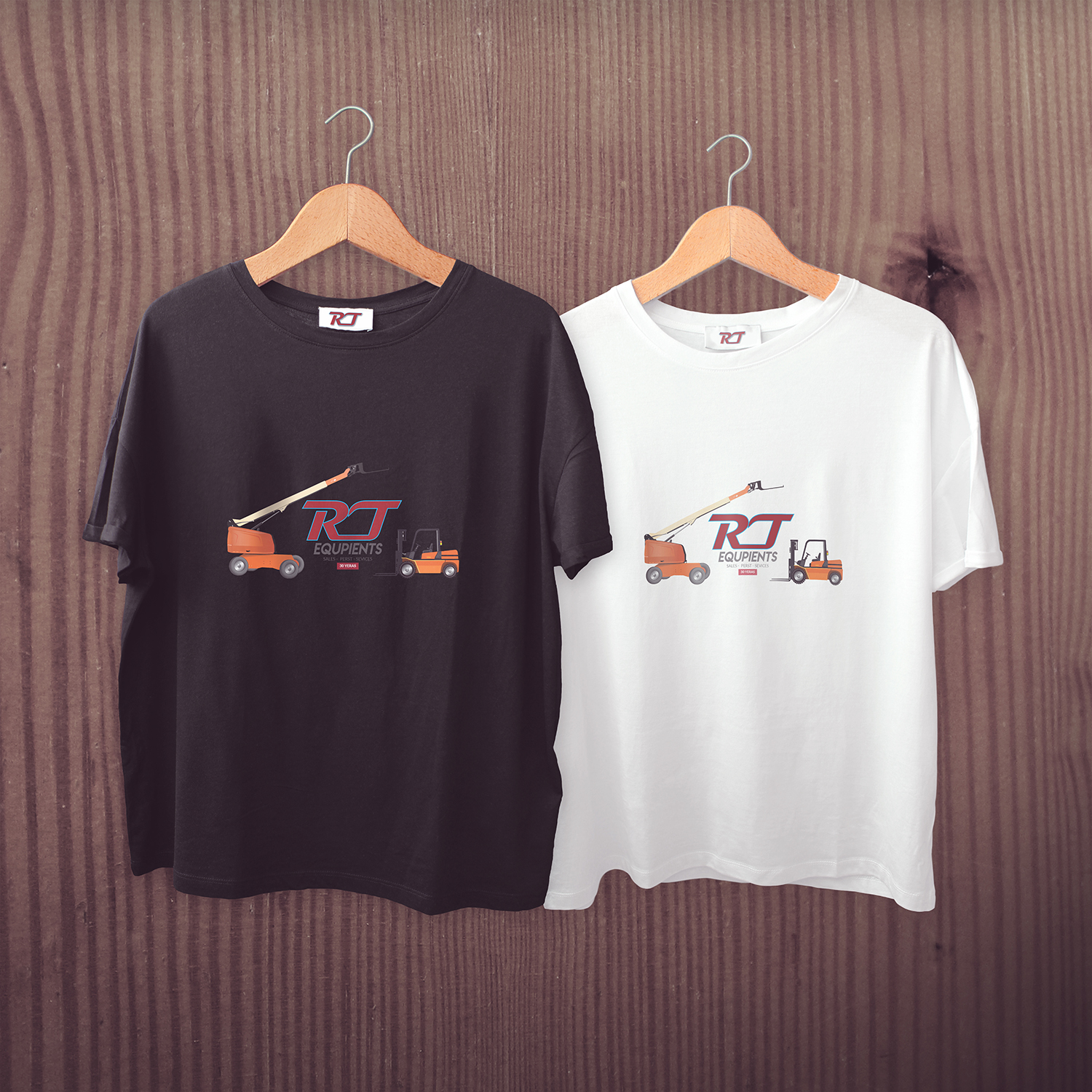 30 elegant playful t shirt designs for a business in for T shirt design materials