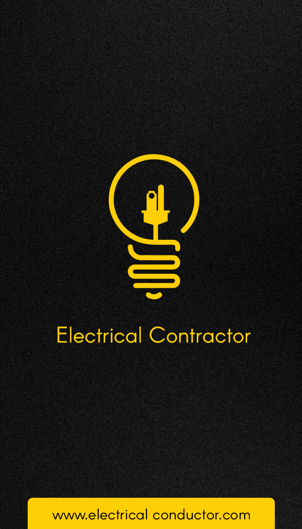 Bold modern electrical business card design for bespoke electrical bold modern electrical business card design for bespoke electrical inc in canada design 16713877 colourmoves