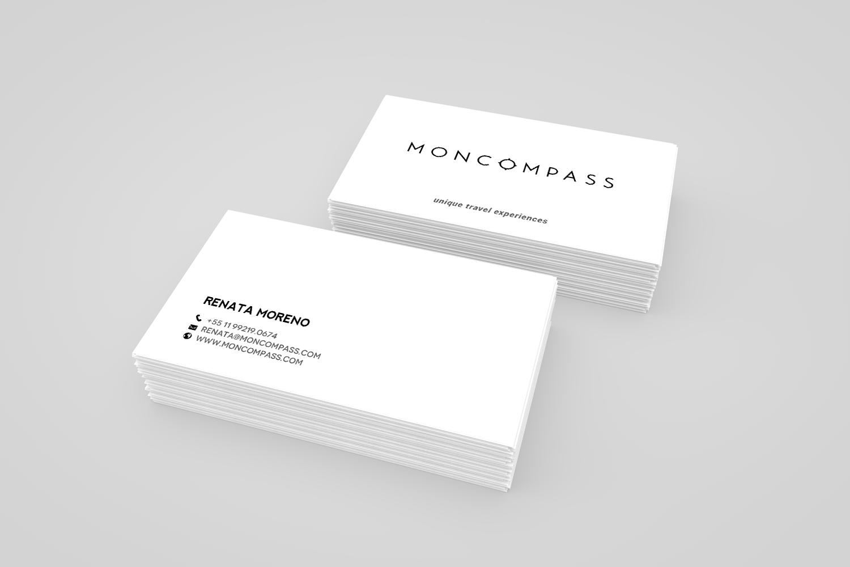 compass business cards - Ideal.vistalist.co
