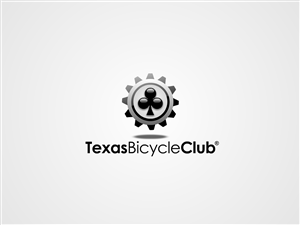 Bike Business Card Design 620745