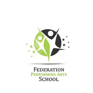 school logo designs