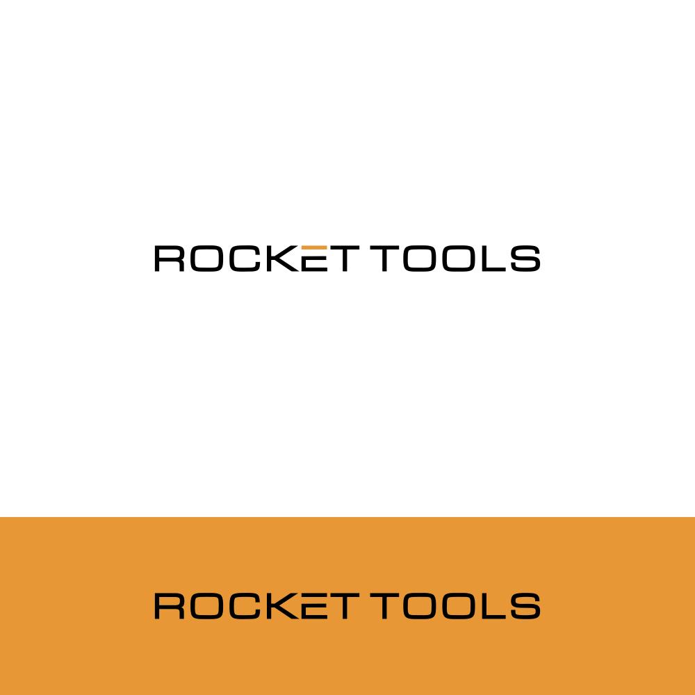 masculine conservative e commerce logo design for rocket tools by rhibas95 design 16680483. Black Bedroom Furniture Sets. Home Design Ideas