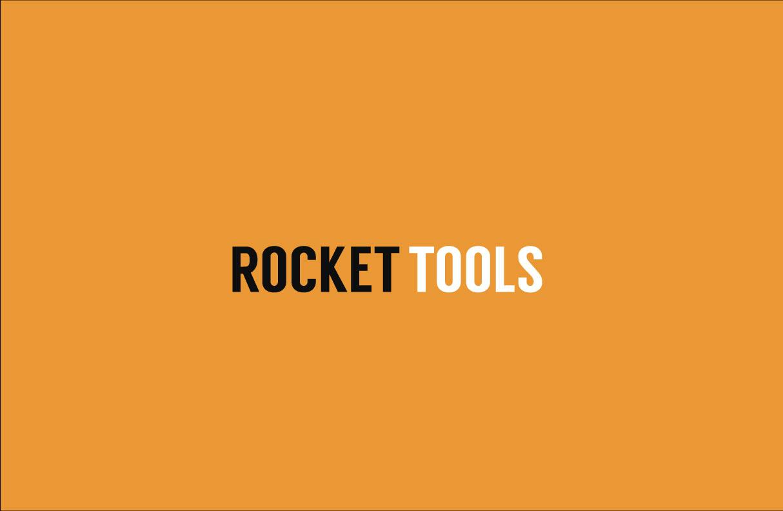 masculine conservative e commerce logo design for rocket tools by neonats 2 design 16710593. Black Bedroom Furniture Sets. Home Design Ideas