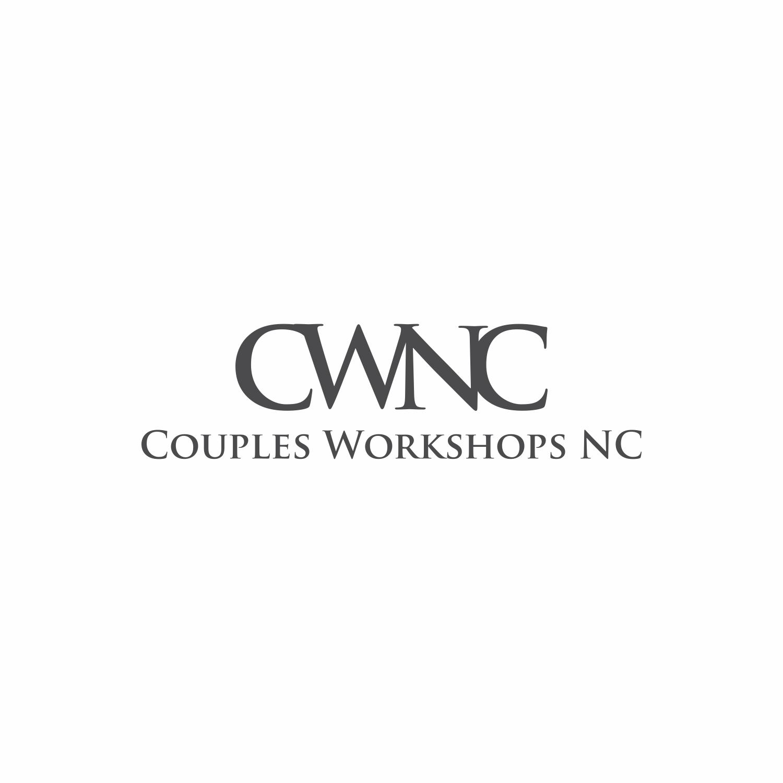 It Company Logo Design For Couples Workshops Nc By Khalik Design