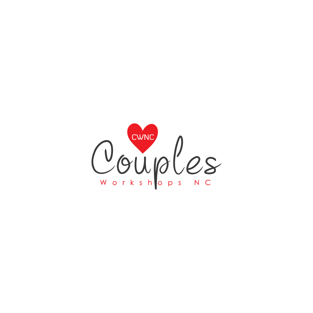 It Company Logo Design For Couples Workshops Nc By Graphicbullet4