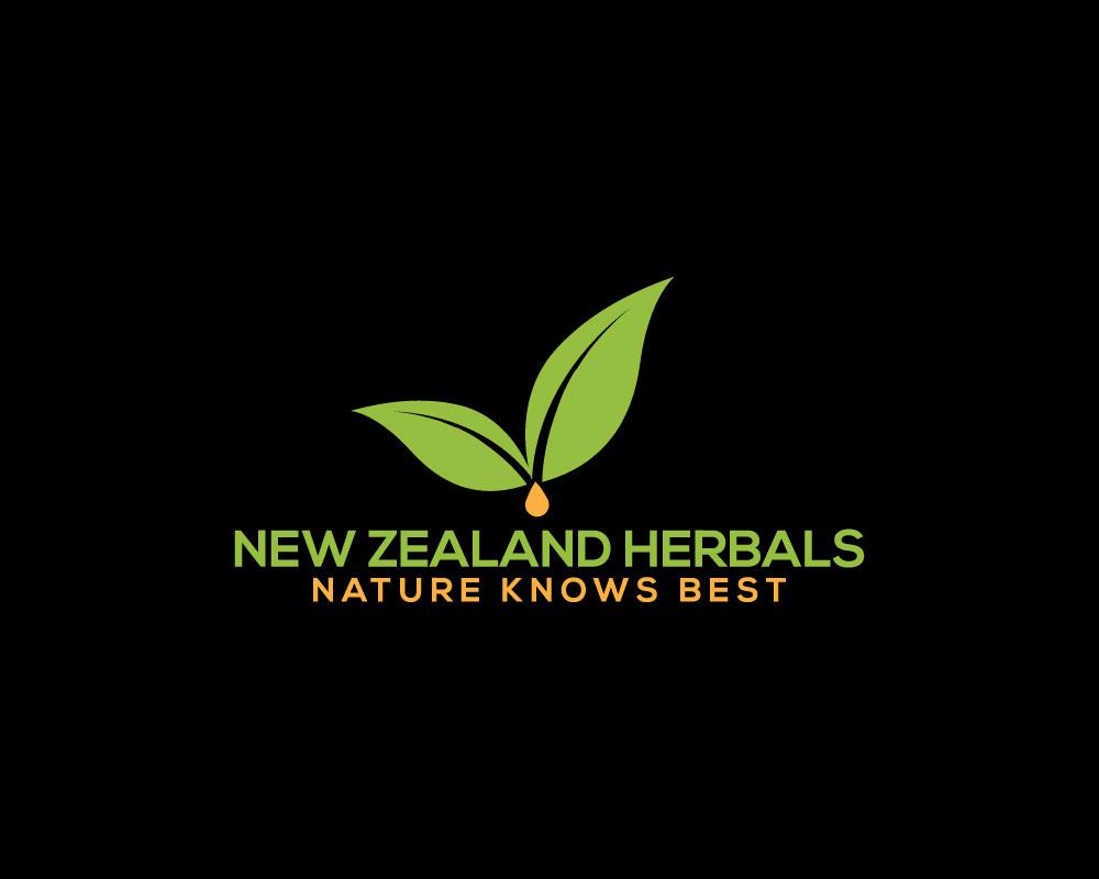 Modern Professional Health And Wellness Logo Design For