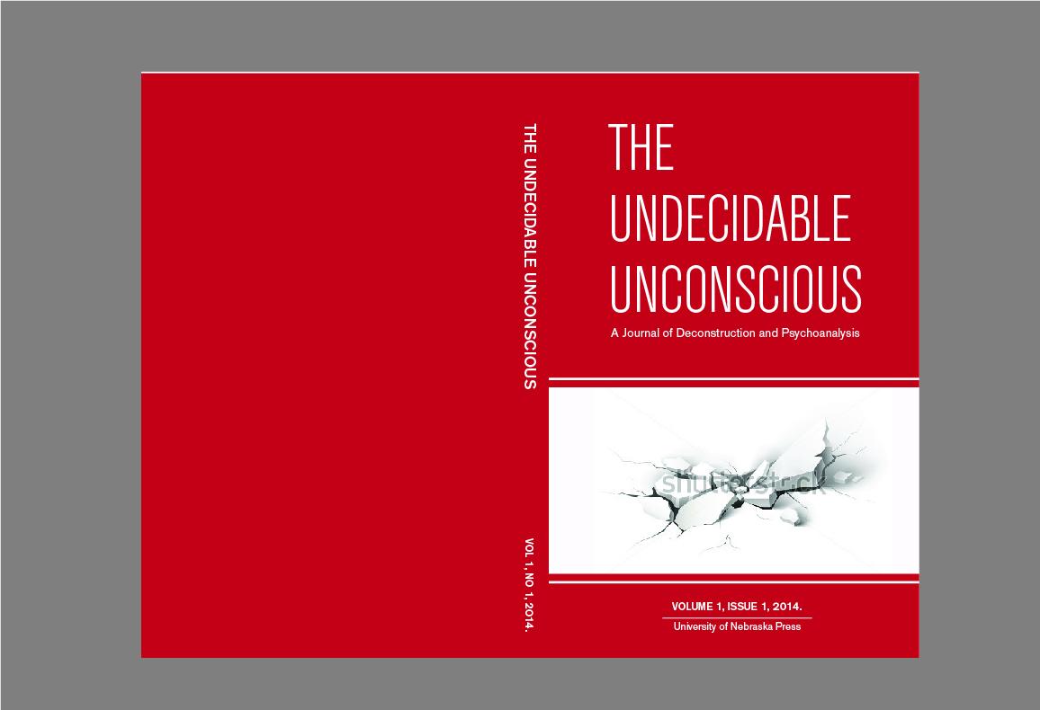 University Book Cover Design : Bold serious university book cover design for a company