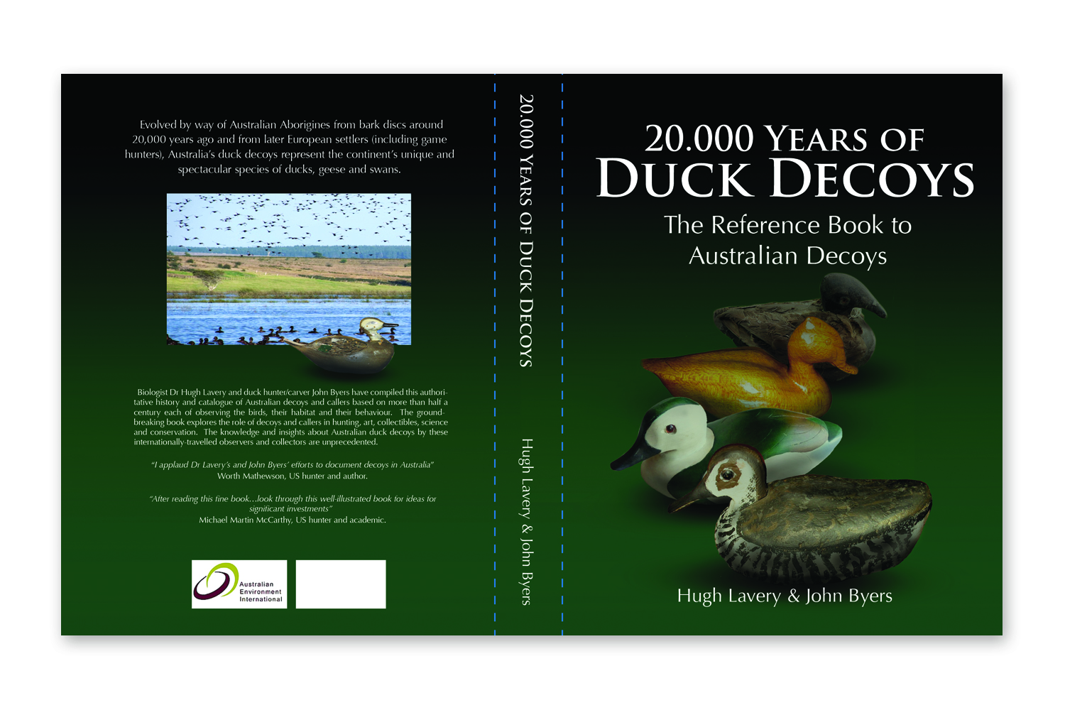 Book Cover Design Australia ~ Serious masculine book cover design for australian