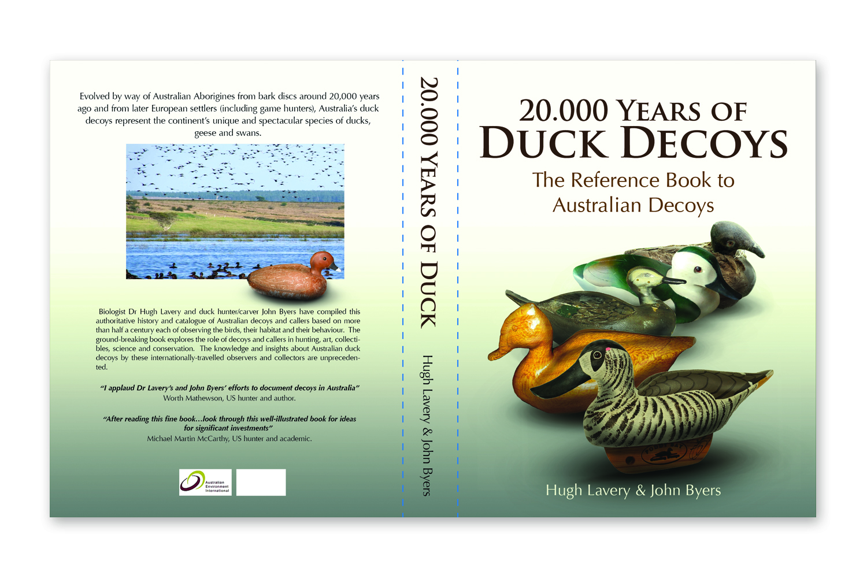 Book Cover Design Australia : Serious masculine book cover design for australian