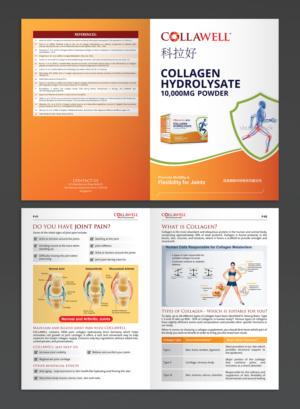 Brochure Design Custom Brochure Design Service