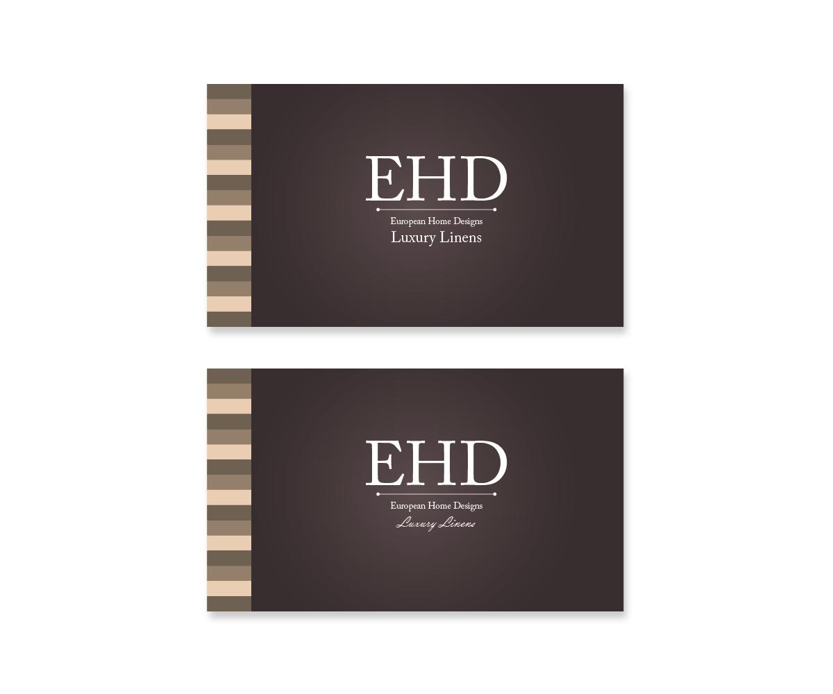 Name Card Design for Greg Fricks by zaries : Design #2700571