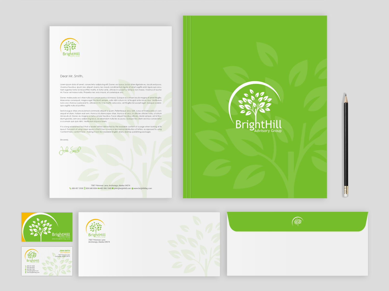 162 elegant stationery designs business stationery design project
