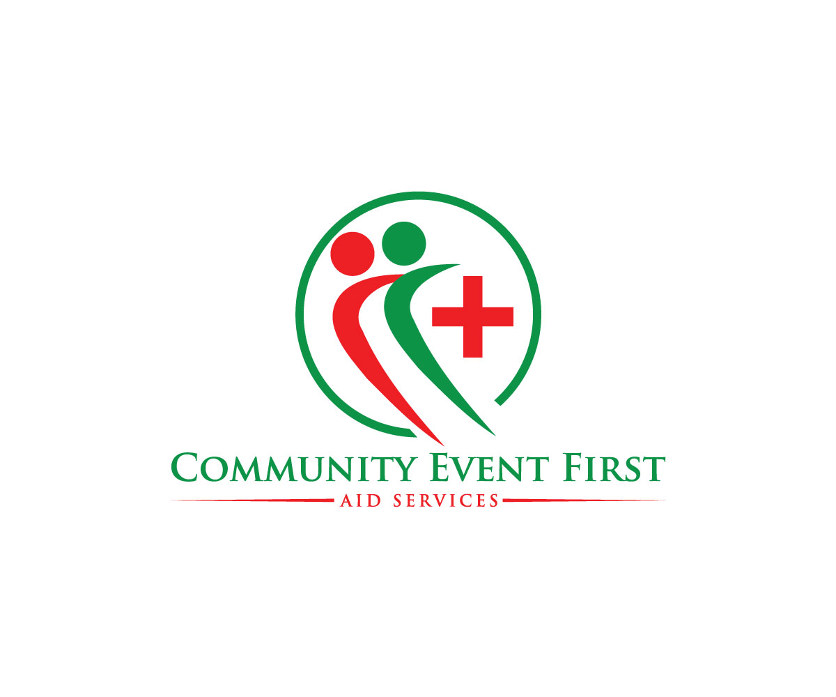 first aid logo design - photo #45