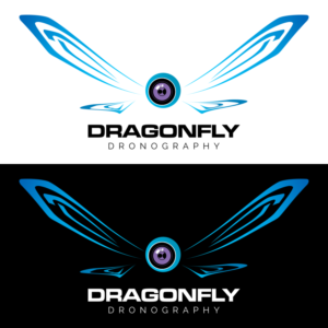 Drone Photography Business Logo (and name) - more needed