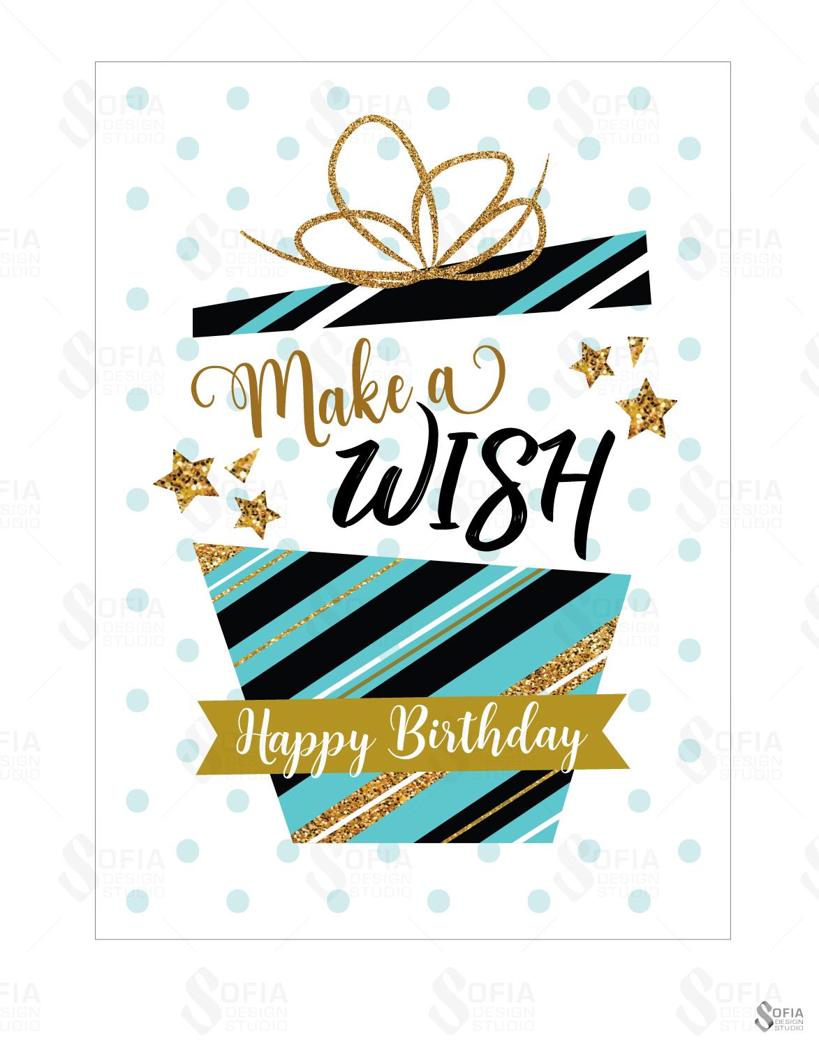 Online greeting card designer akbaeenw online greeting card designer m4hsunfo
