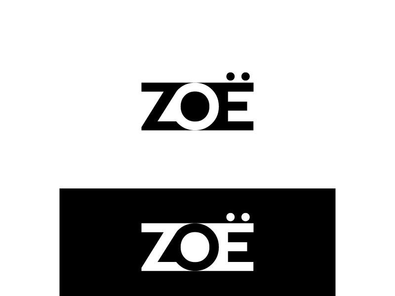 modern bold clothing logo design for main text zo tagline rh designcrowd com designer clothes logos bird designer clothes logo quiz