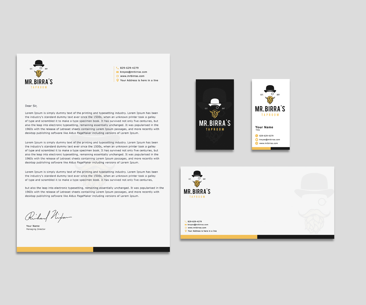 electronic address book template - business card address book software gallery card design