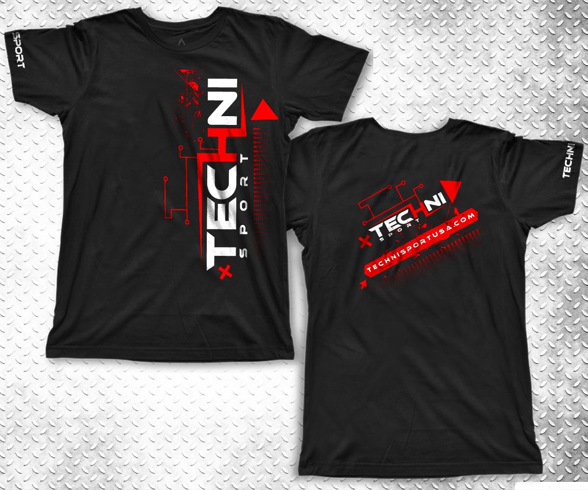 69 playful t shirt designs games t shirt design project for Dc t shirt design