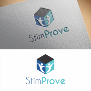 Serious, Modern, Medical And Science Logo Design for