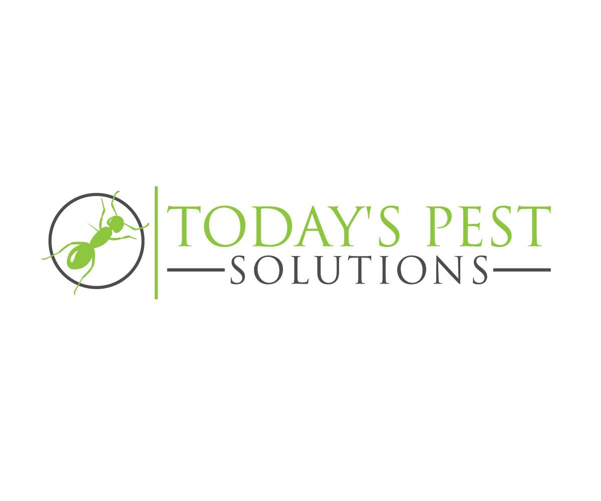 50 bold modern pest control logo designs for today u0026 39 s pest