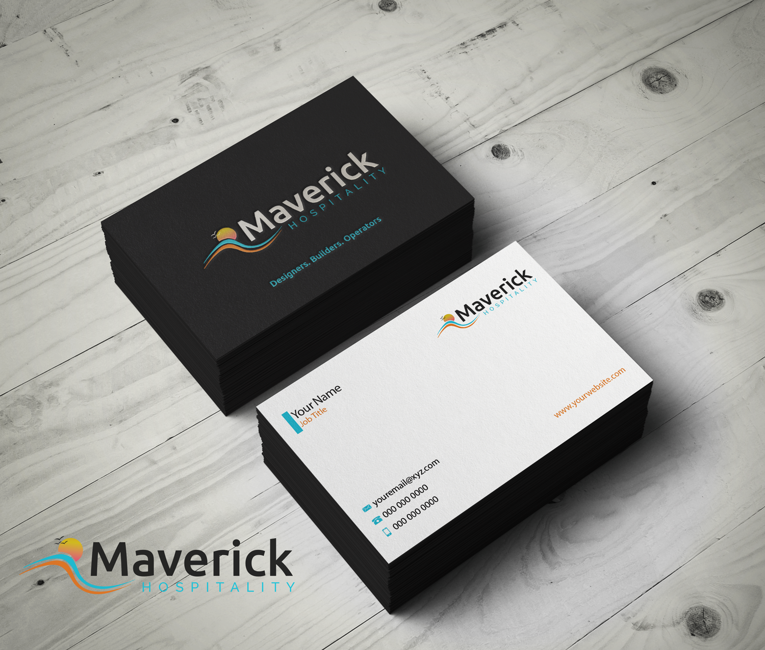 Business business card design for a company by riz design 16777886 business business card design for a company in united states design 16777886 colourmoves