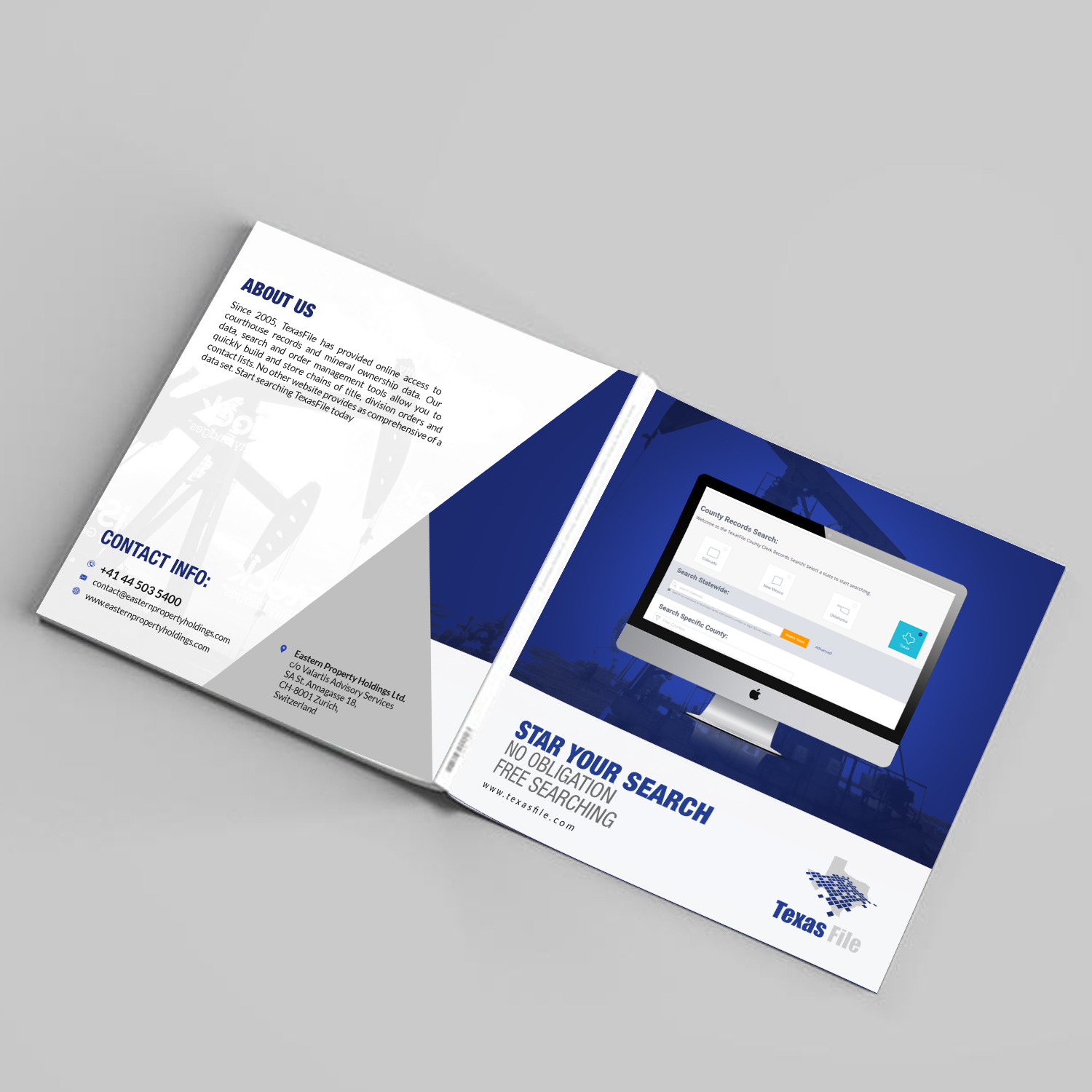 Bold serious product flyer design for a company by debdesign bold serious product flyer design for a company in united states design 16865225 reheart Images