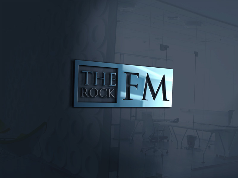 Rock fm 40