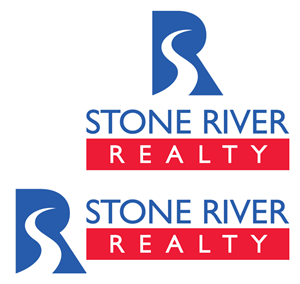 Logo Design job – Real Estate Brokerage Company – Winning design by Innerworld Designs ltd.