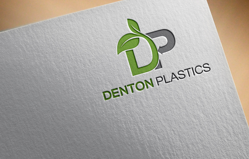 Denton Graphic Designer Jobs