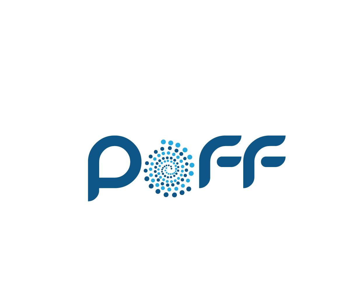 Upmarket, Elegant Logo Design for Oscar Merino Rubio by cmam ...