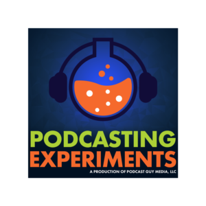 Podcast Design by FranB