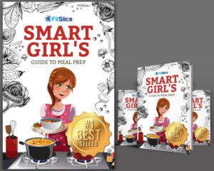 eBook Cover Design by EA5Designs
