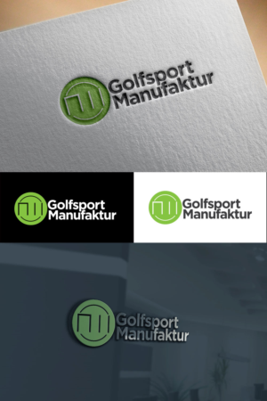 Modern elegant logo design job logo brief for danny for Designer jobs deutschland