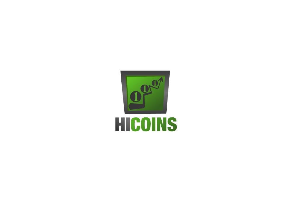 Bitcoin Logo Psd Logo Design Design Design 2721798 Submitted to Hicoins a Bitcoin