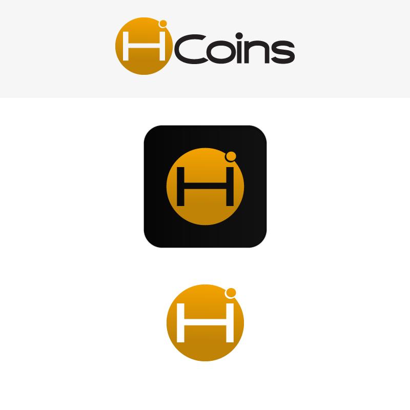 Bitcoin Logo Psd Logo Design Design Design 2684702 Submitted to Hicoins a Bitcoin