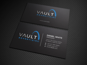 business card design bids business card design bidding on