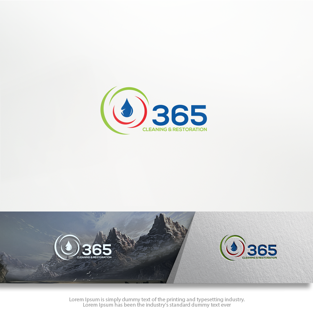 Bold Modern Cleaning Service Logo Design For Sd Pro Team In United States 16888733