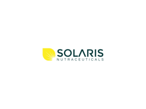 Image result for Solaris Nutraceuticals