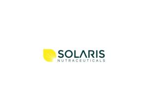 Image result for Solaris Nutraceuticals