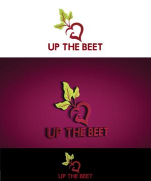 Personable Colorful Logo Design Job Brief For Matt Kowald A