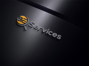 Home Inspection Logo Design By Sanon