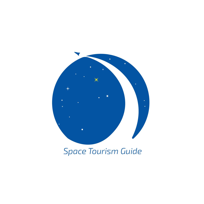 Tourism Company Logo Png