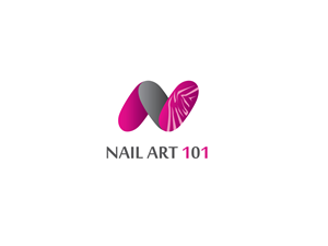 49 feminine bold logo designs for nail art 101 a business in canada logo design design 2735634 submitted to new logo for popular nail art website prinsesfo Choice Image