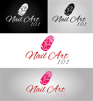 43 Feminine Logo Designs Media Logo Design Project For A Business