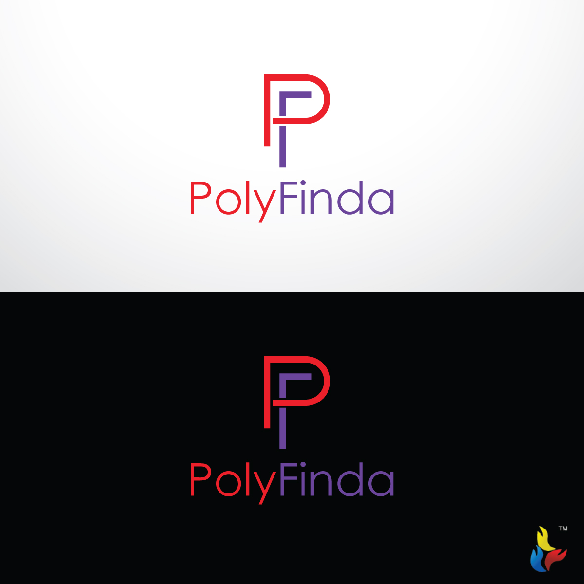 polyamorous dating app How can one find polyamorous people polyamory, and polyamorous dating grammarly's free writing app makes sure everything you type is easy to read.