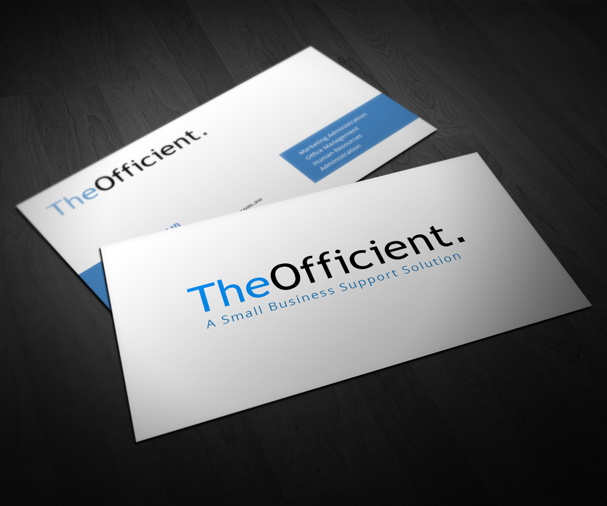 35 Elegant Business Card Designs | Small Business Business Card ...
