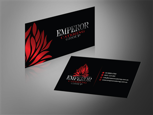 17 business card designs business business card design project for business card design by mt for this project design 2701493 reheart Image collections