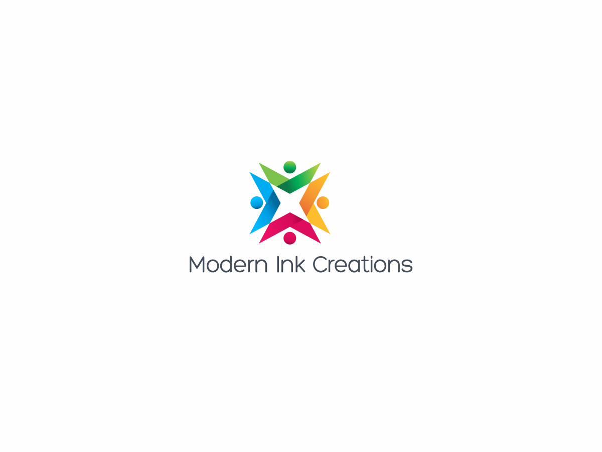 Bold, Modern, It Company Logo Design For Modern Ink. Frappe Logo. Datsun Stickers. Wallpaper Twitter Banners. February 14 Signs. Medieval Logo. Fireman Sam Banners. Barcode Label Printer. Dyslexia Signs
