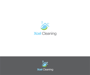 logo design by larismanis for this project design 2701580